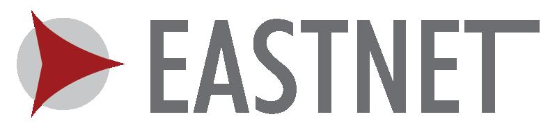 Eastnet